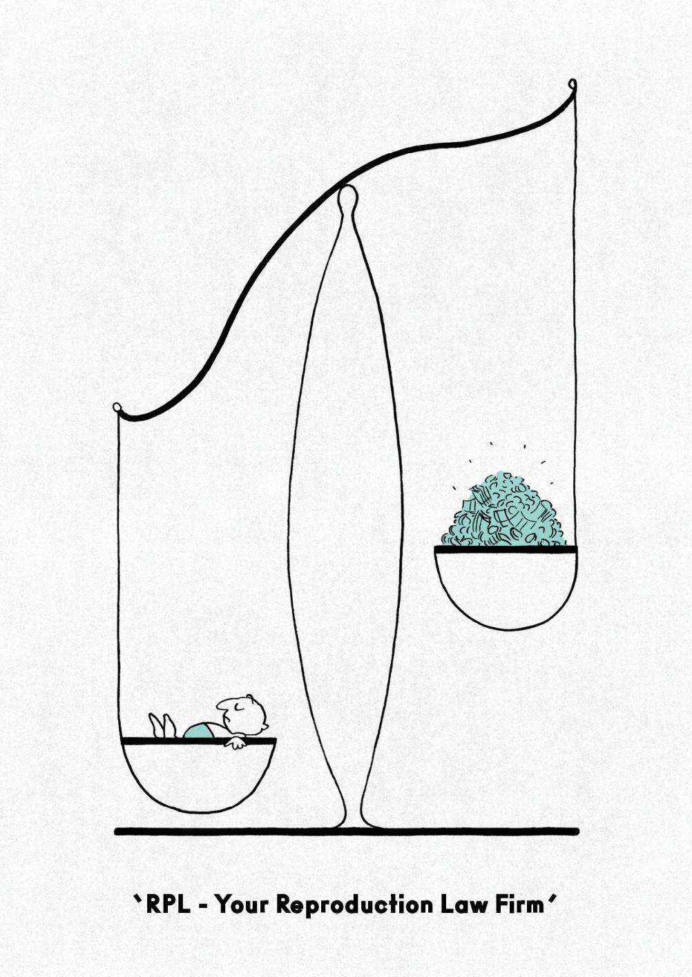 02_postcard illustration by Jonny Glover