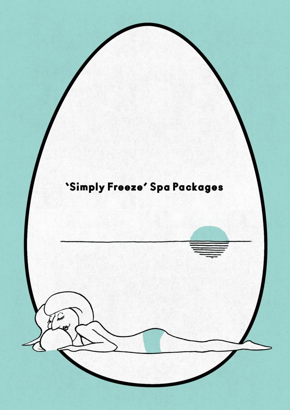 03_postcard illustration by Jonny Glover