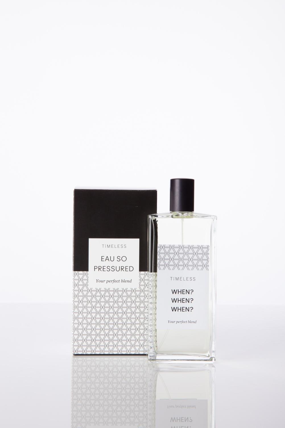 6 Timeless Perfume 1