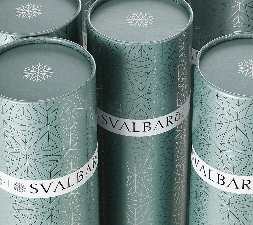 Svalbardi packaging design - Studio h 5. jpg.