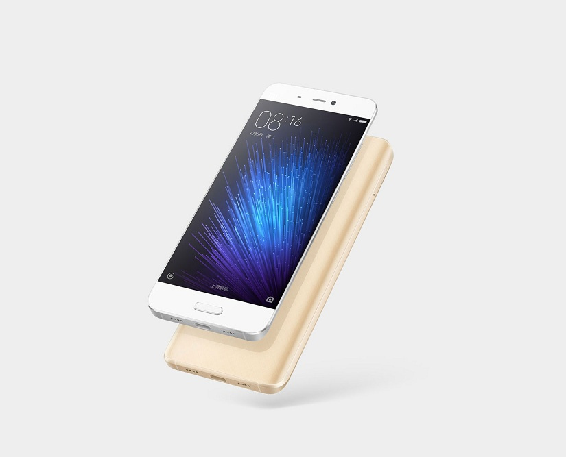 official-premiere-of-the-new-super-flagship-xiaomi-mi5-news-002