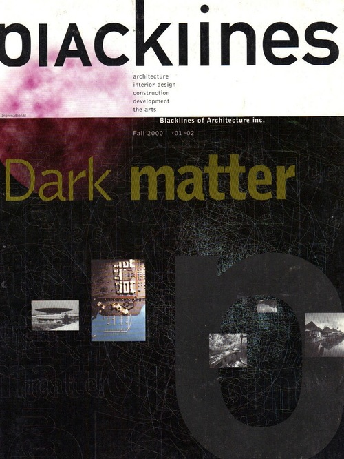 cover-darkmatter