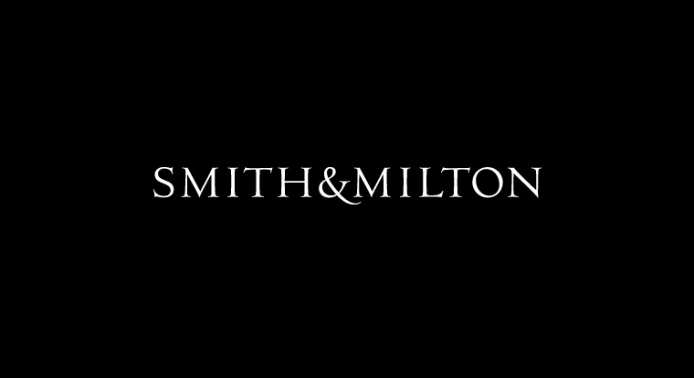 smith.milton.logo_.20-4