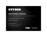 edit2-Studio-Mentoring-Eve