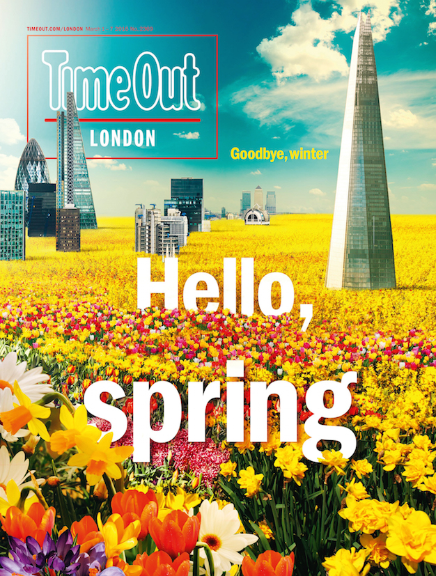 SPRING_COVER_FINAL