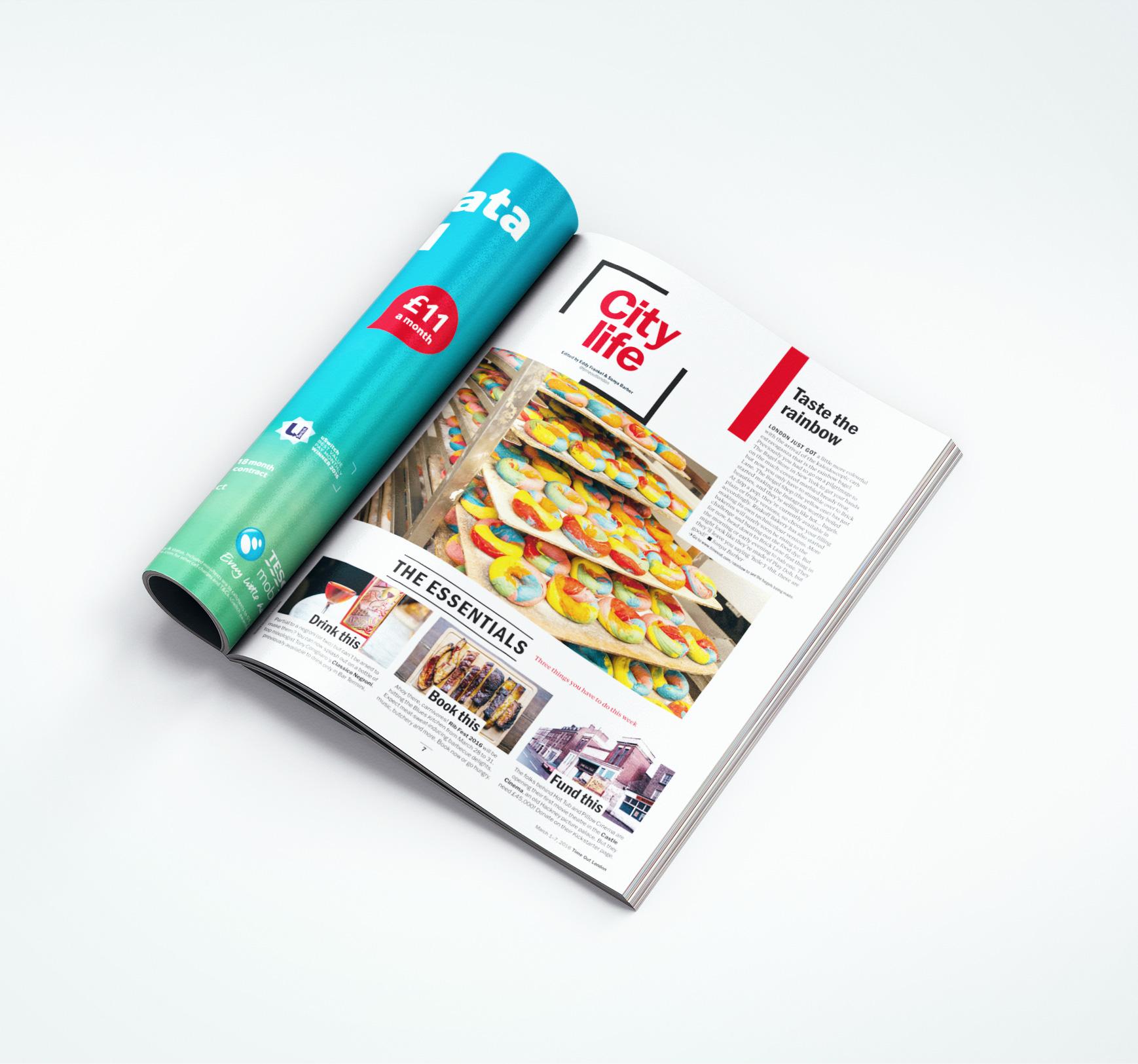 TO_Mag_Design4