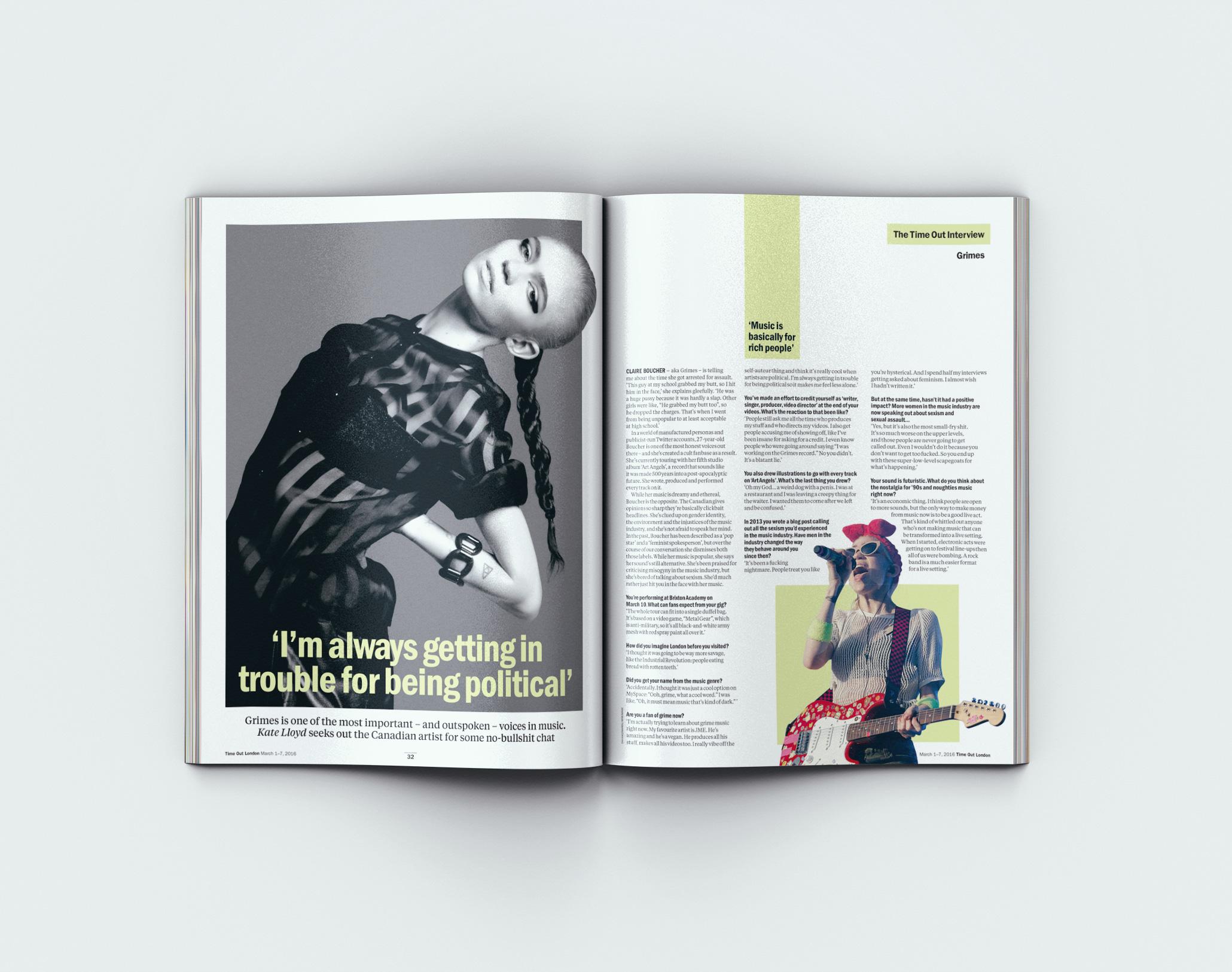 TO_Mag_Design2