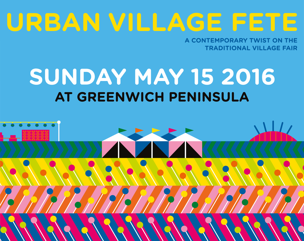 urban-village-fete-home-banner