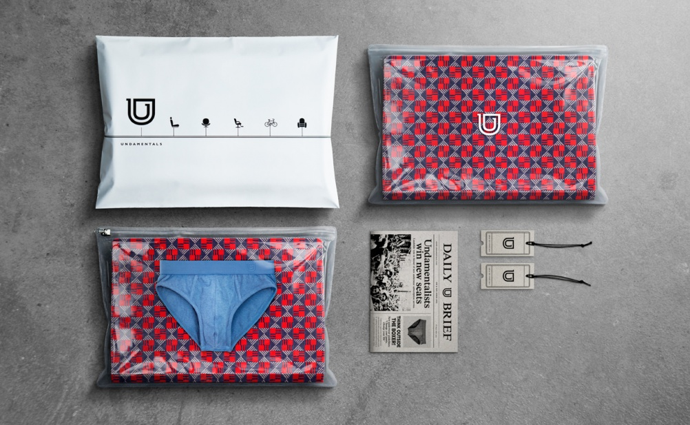 Undamentals_all_packaging