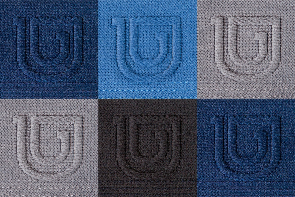 Undamentals_all_pants_logos