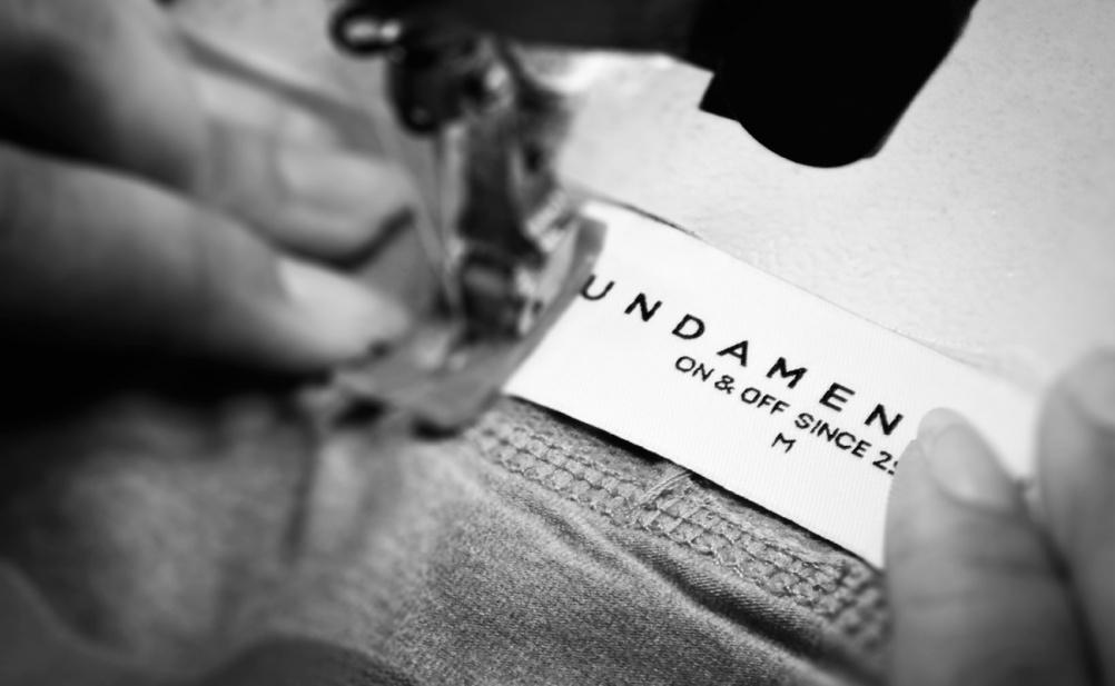 Undamentals_manufacturing