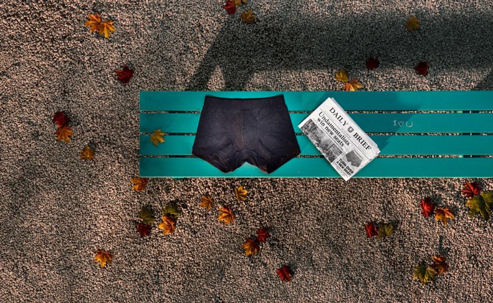 Undamentals_park_bench