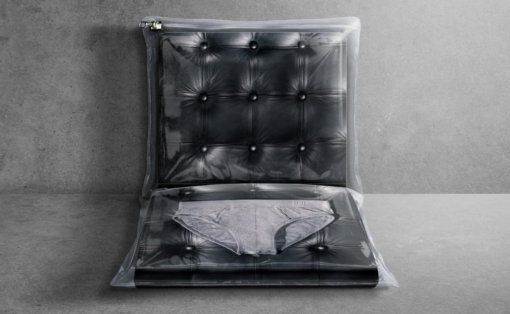 Undamentals_pouch_seat