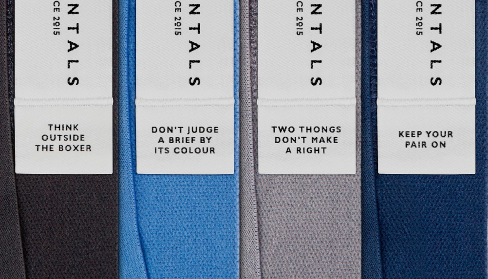 Undamentals_all_pant_labels