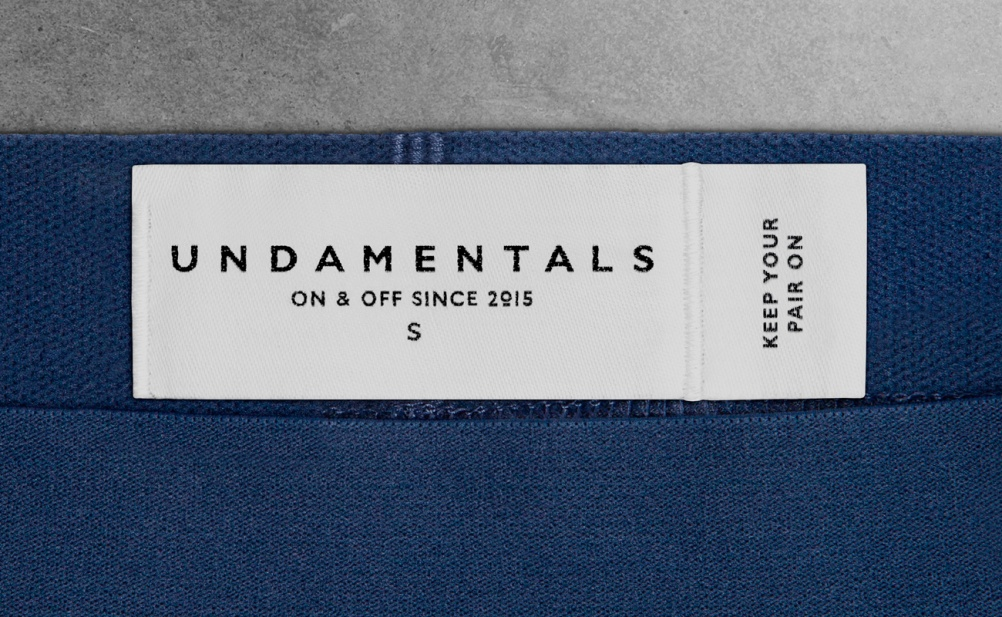 Undamentals_label_new