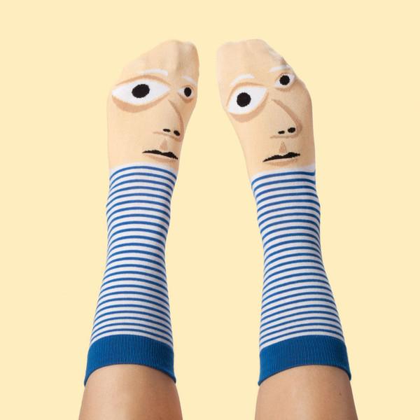 Artist-Socks-Feetasso_grande