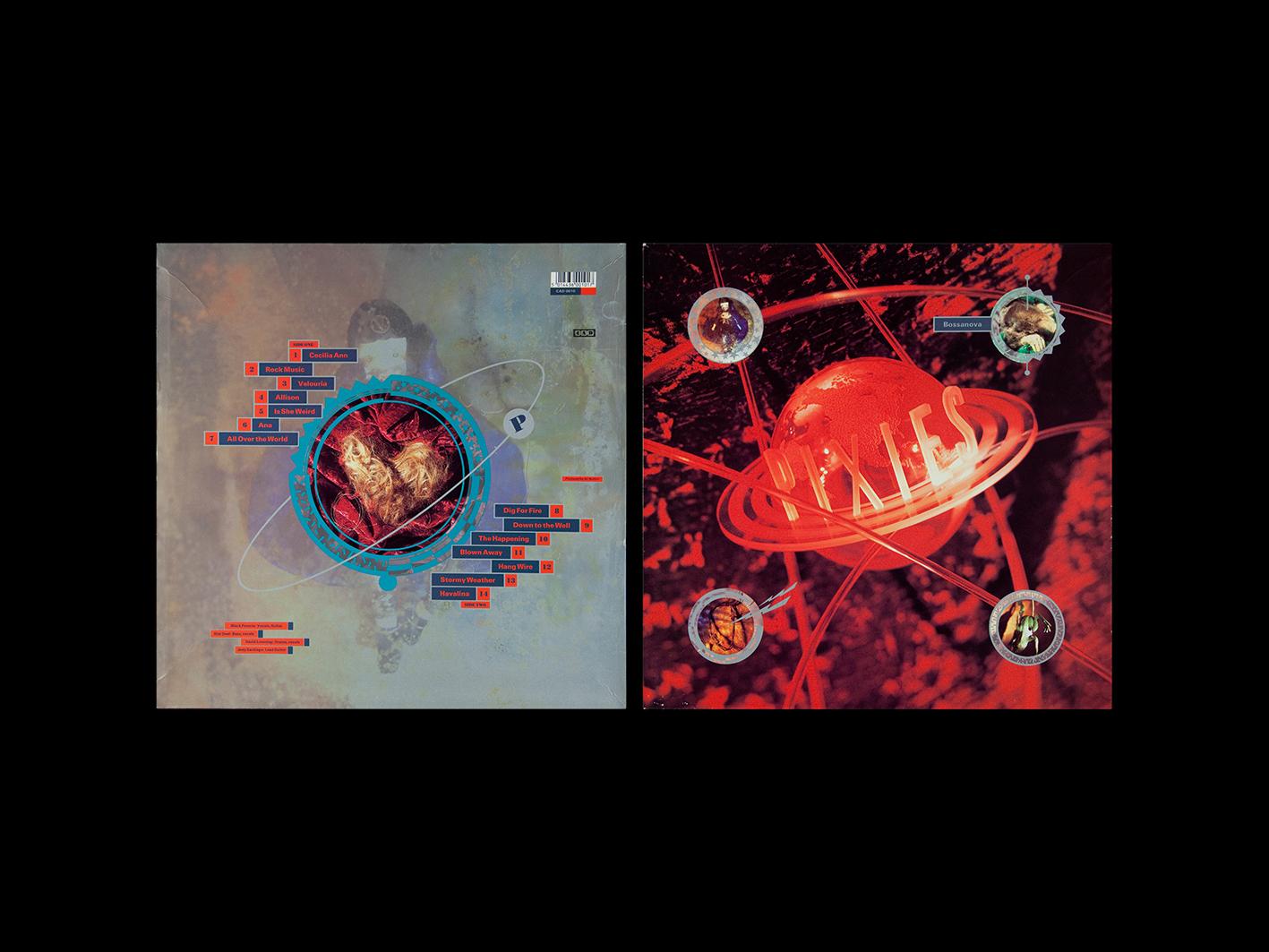 pixies-5.web