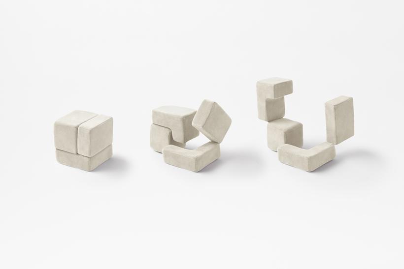 cubic_pet_goods09_akihiro_yoshida
