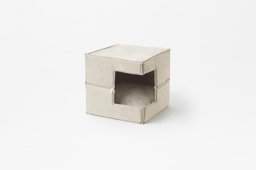 cubic_pet_goods21_akihiro_yoshida