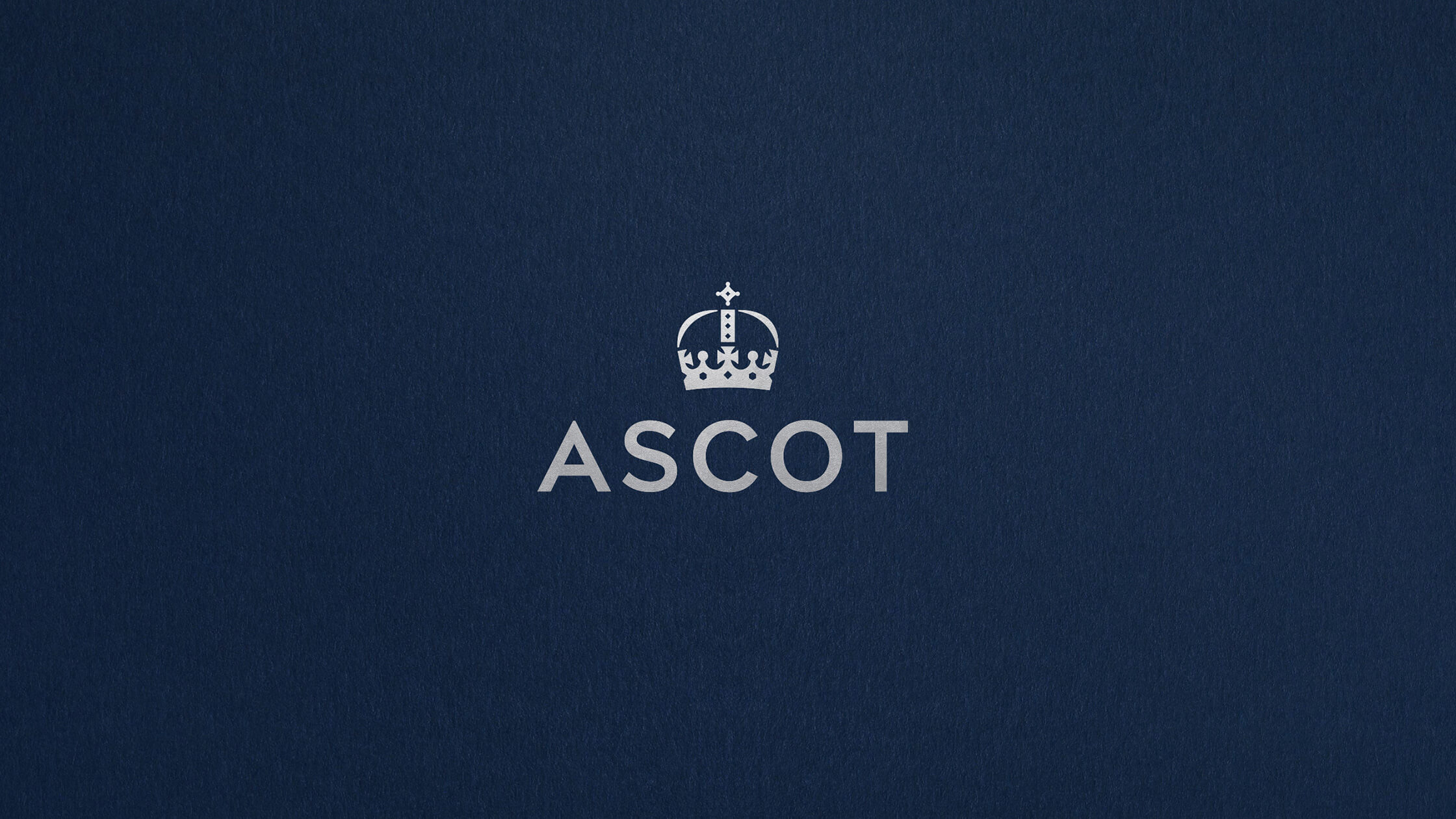 2_ASCOT_THECLEARING