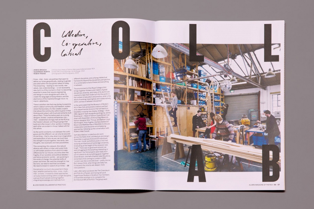 Fieldwork-Facility_RCA_A-magazine-collaborate1