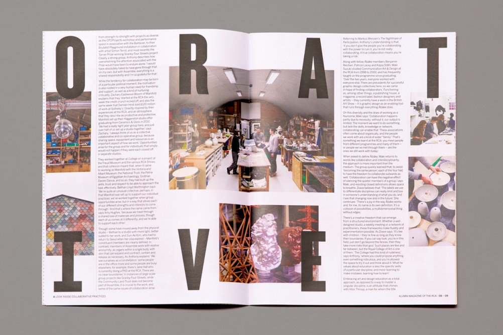 Fieldwork-Facility_RCA_A-magazine-collaboratespread2