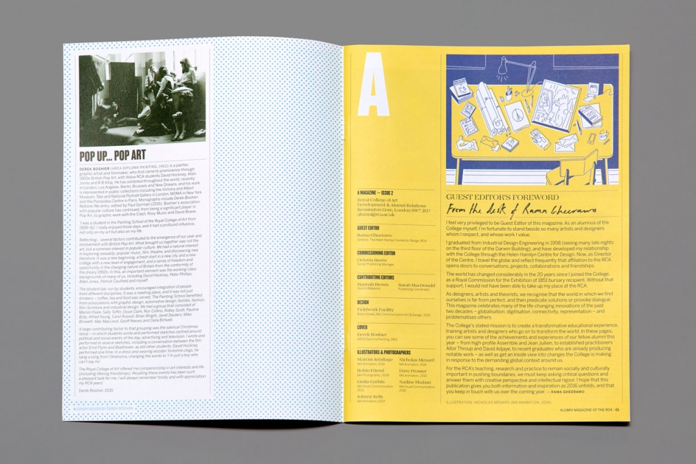 Fieldwork-Facility_RCA_A-magazine-desk