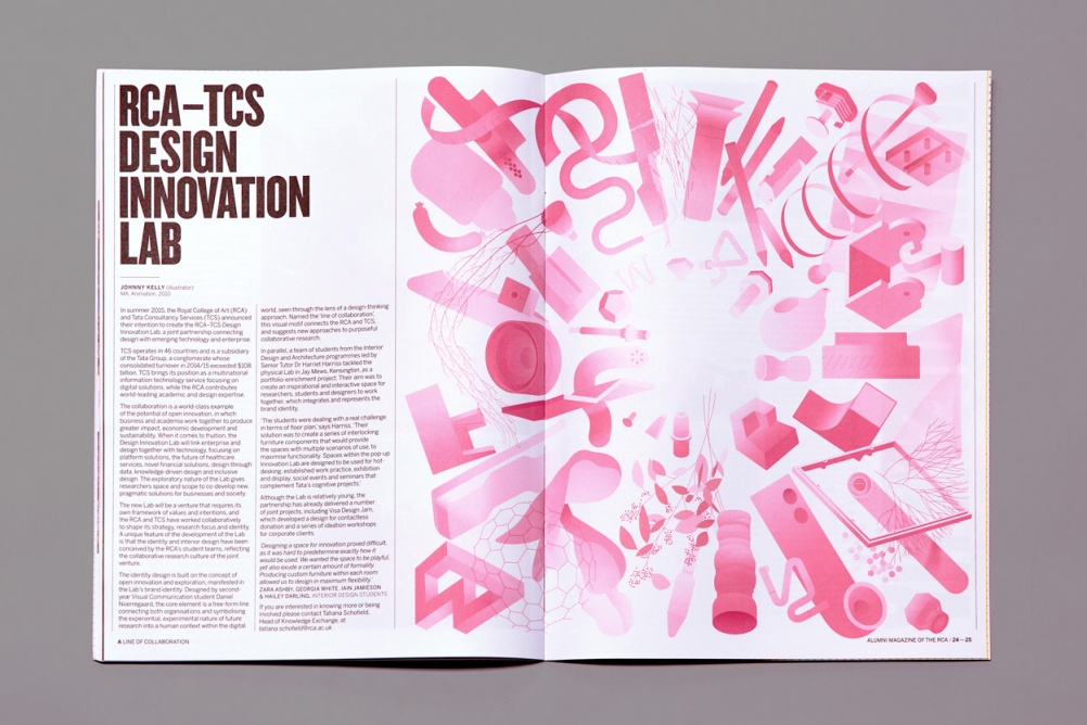 Fieldwork-Facility_RCA_A-magazine-InnovationLabv2