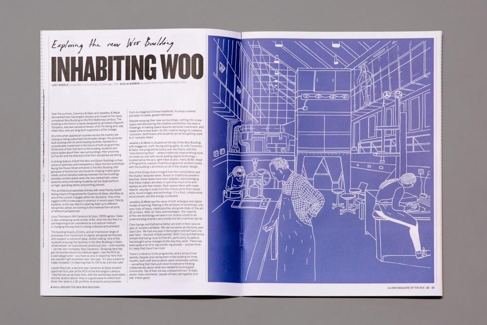 Fieldwork-Facility_RCA_A-magazine-woo