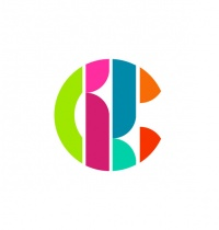 CBBClogo