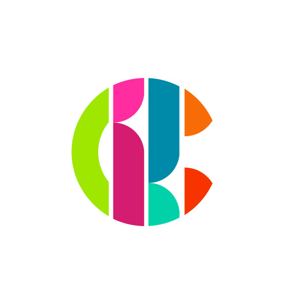 CBBC gets a brand new logo in huge makeover - and not everyone is keen