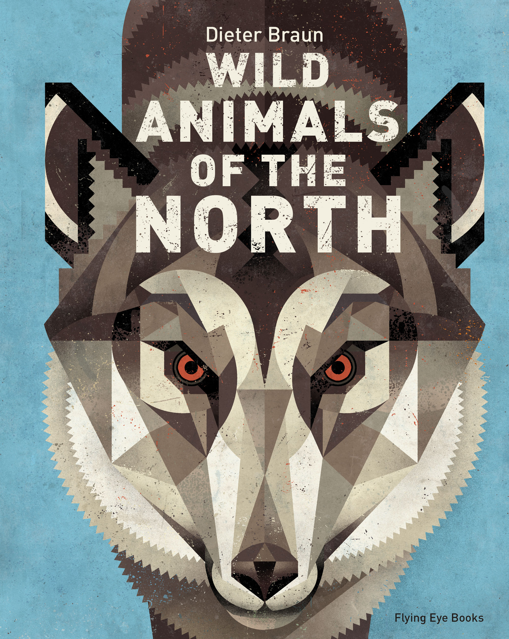 Wild-Animals-North-Cover-cmyk
