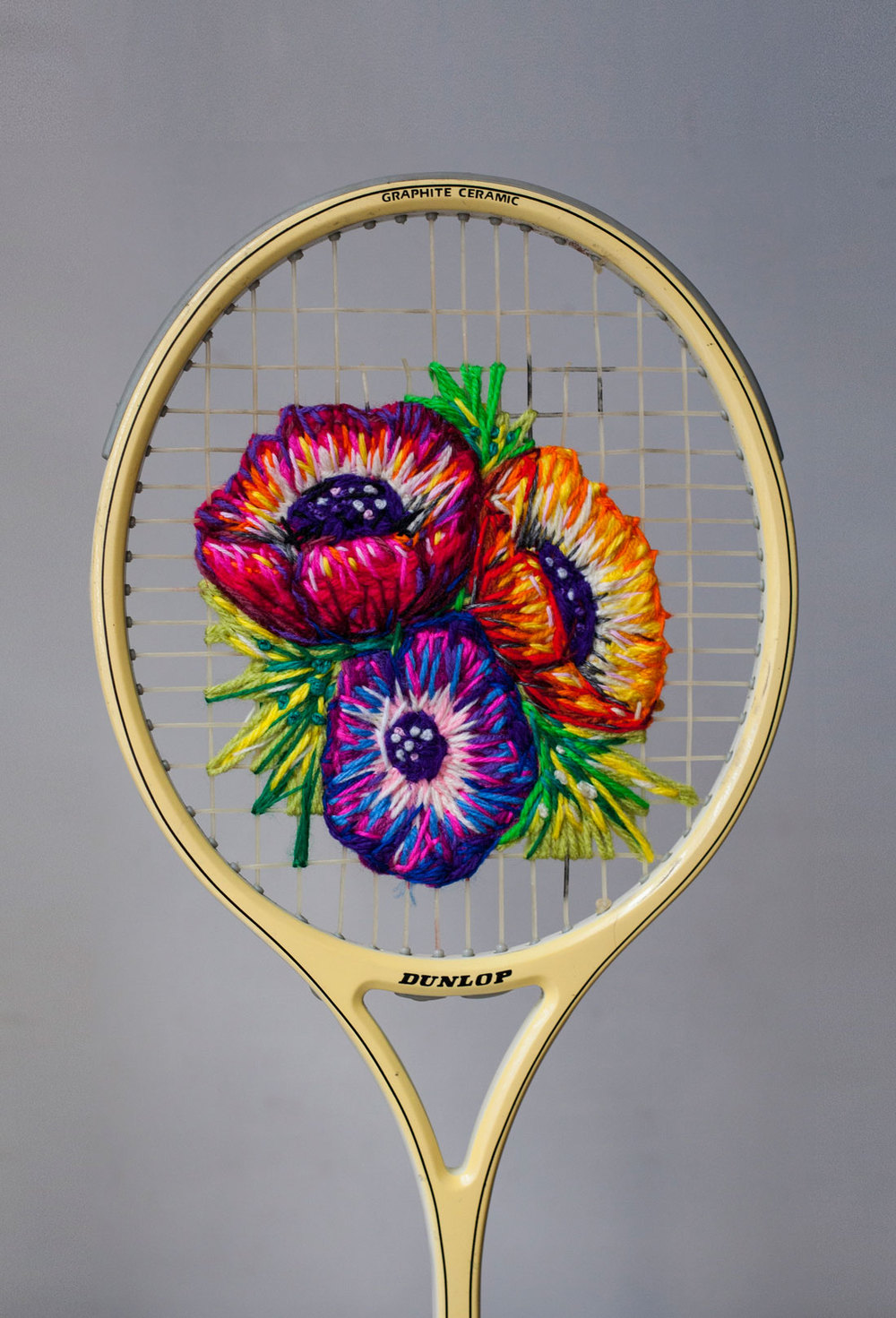 Danielle C - RACKET-POPPY-more-space