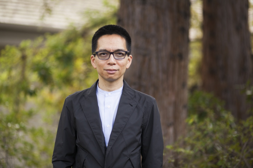 "John Maeda: ""The word 'design' will come to mean less"""