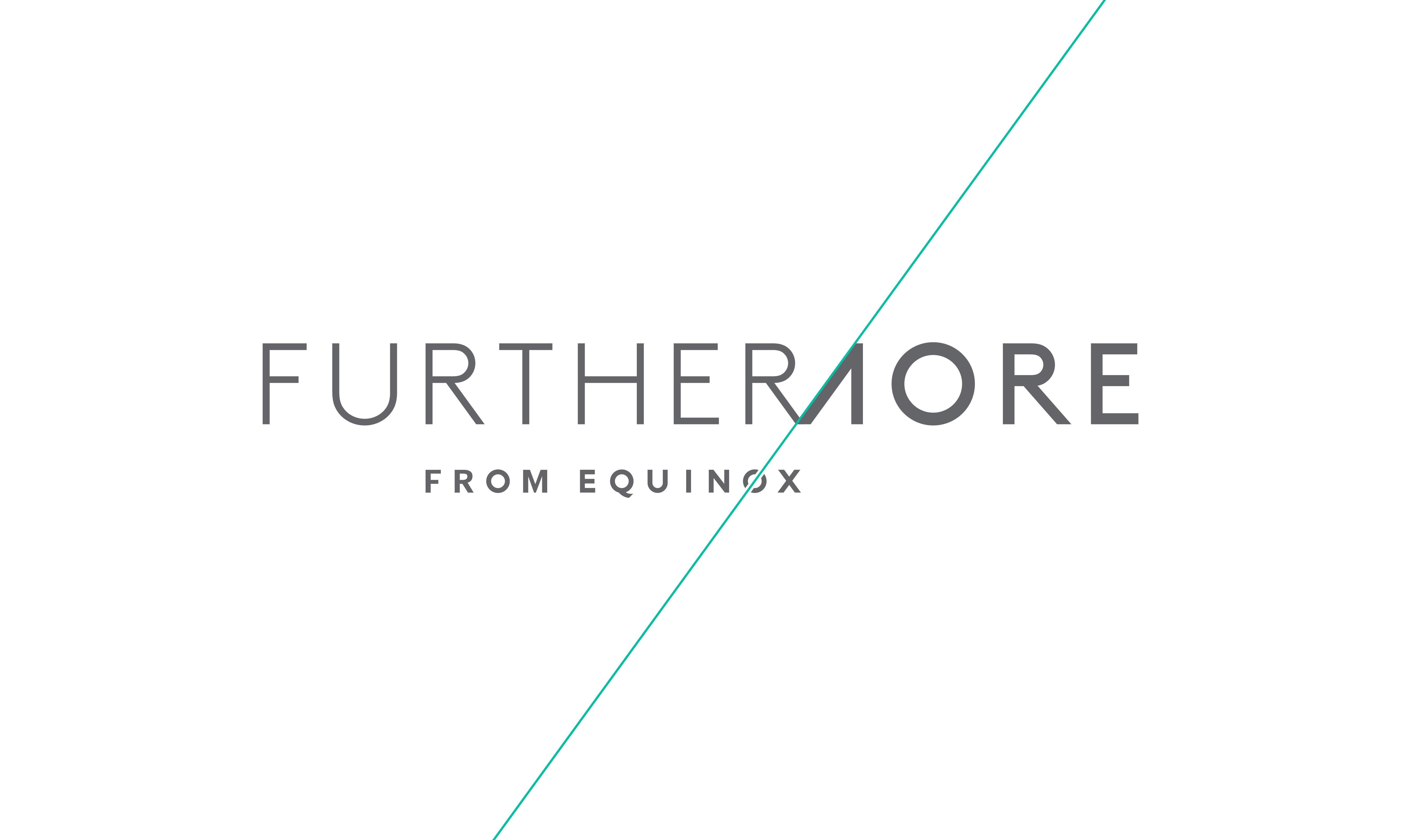 Furthermore PR 1