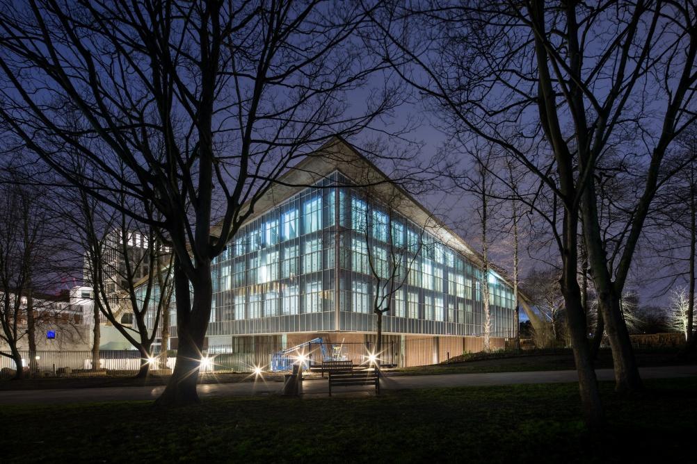 Design Museum 1I7A9662-Luke-Hayes