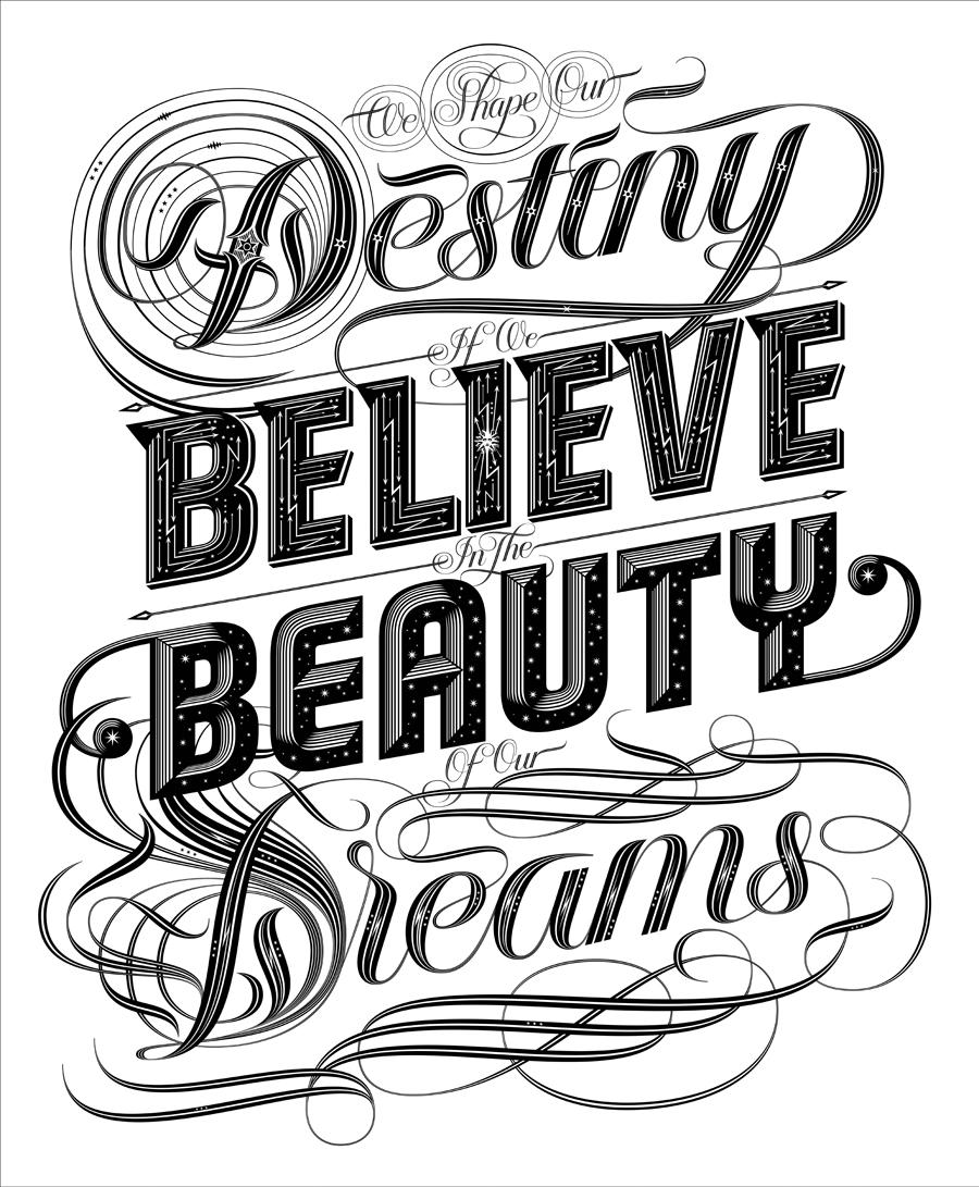 125_Dreams