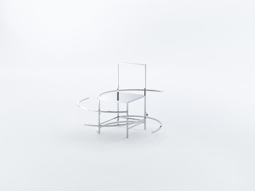 50_manga_chairs03_kenichi_sonehara