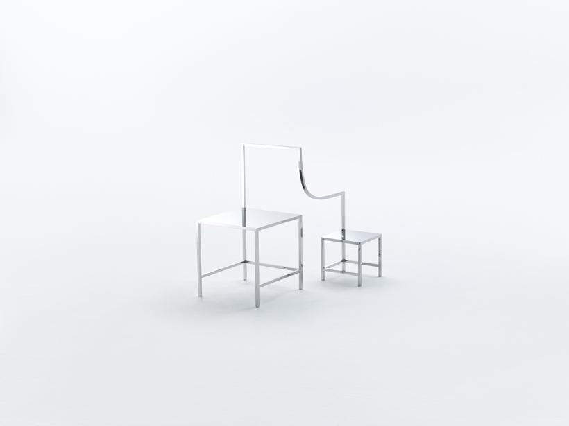50_manga_chairs04_kenichi_sonehara[1]