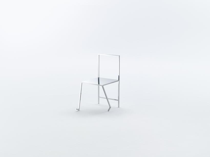 50_manga_chairs07_kenichi_sonehara