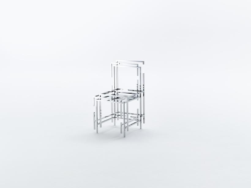 50_manga_chairs08_kenichi_sonehara