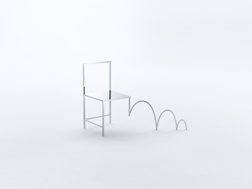 50_manga_chairs13_kenichi_sonehara