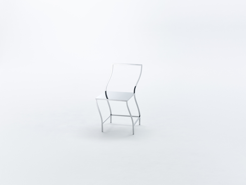 50_manga_chairs15_kenichi_sonehara