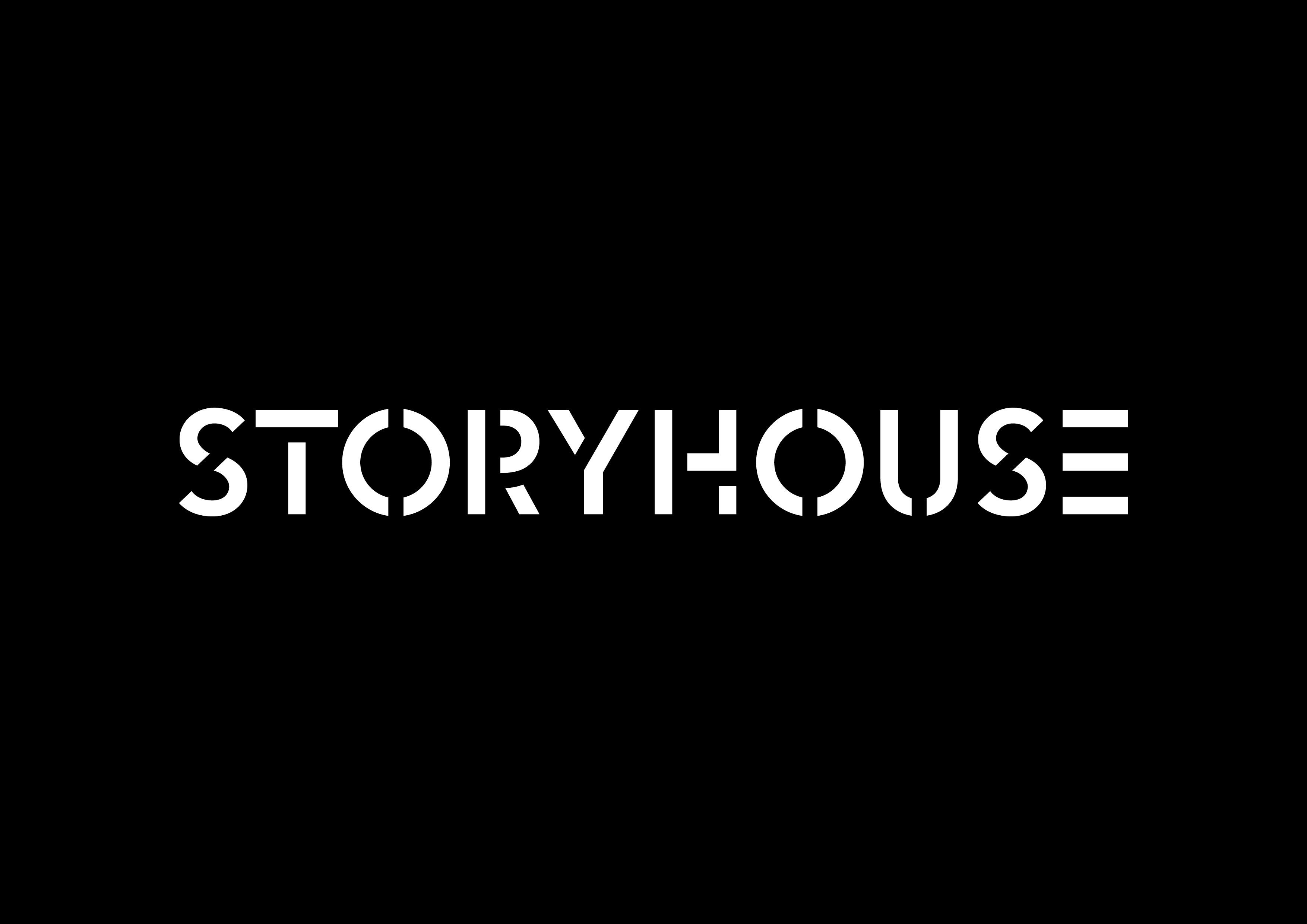 Storyhouse_1