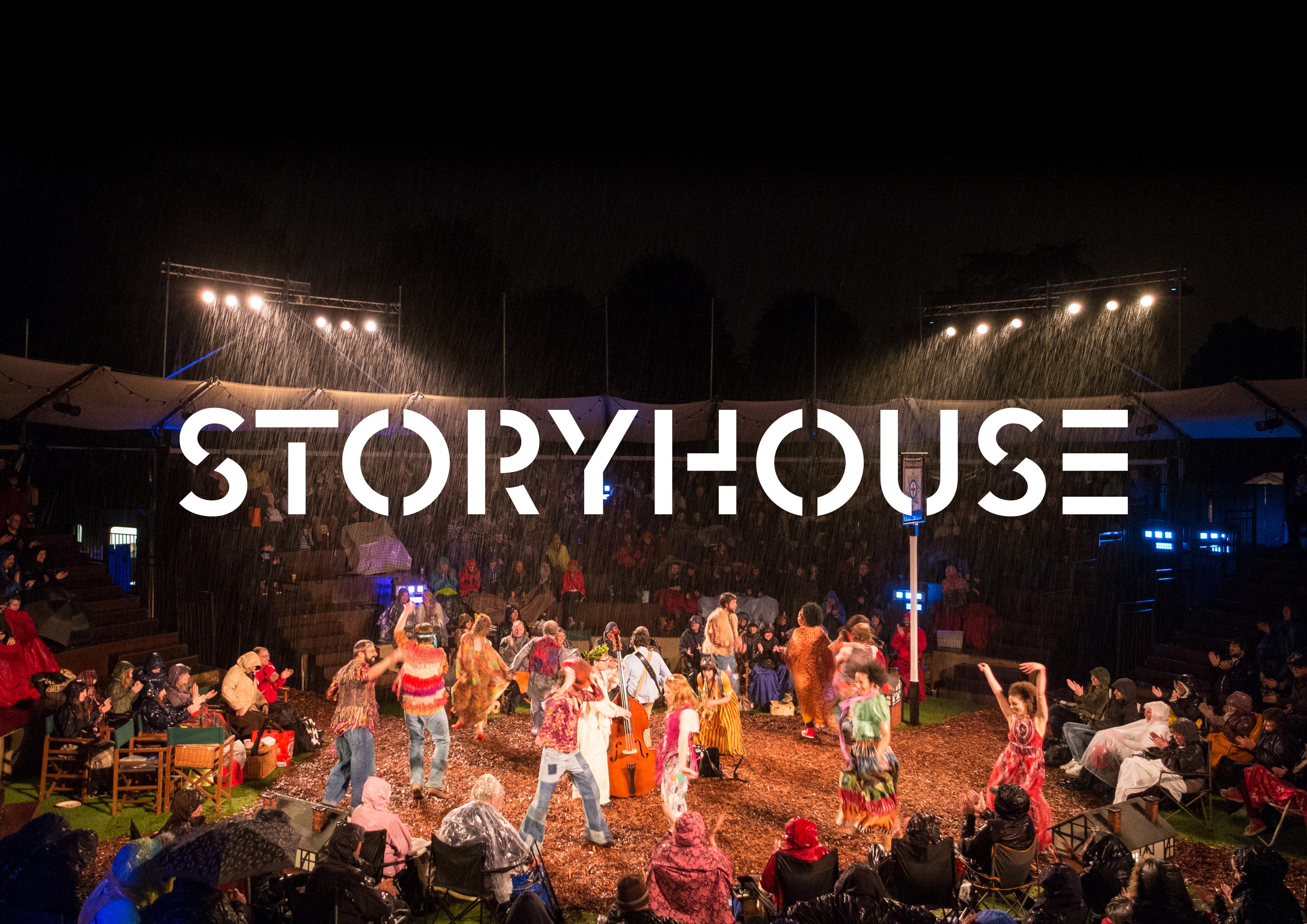Storyhouse_2