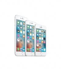 Apple-Index