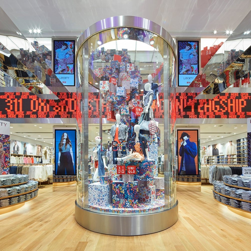 official-311-store-photo_2[1]