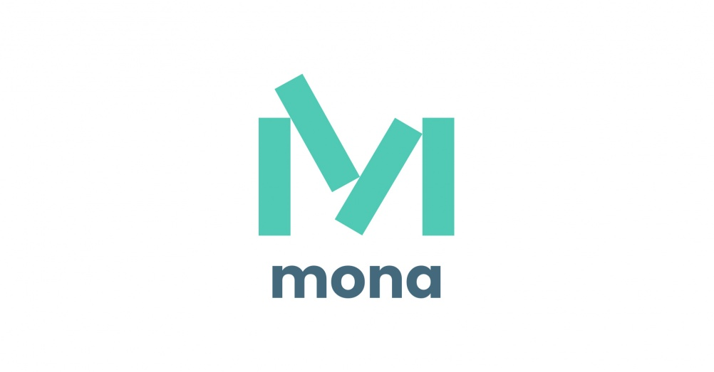 mona_logo[3]