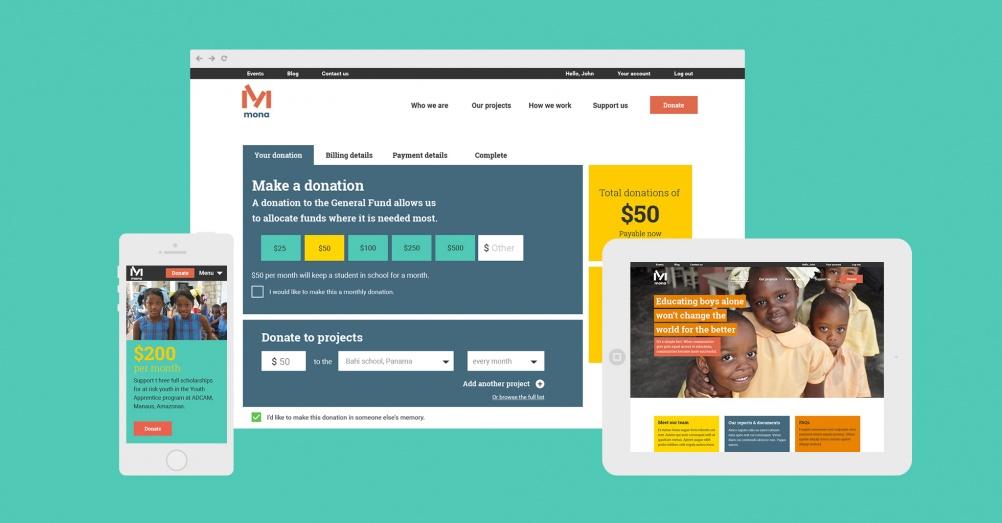 mona_website[2]