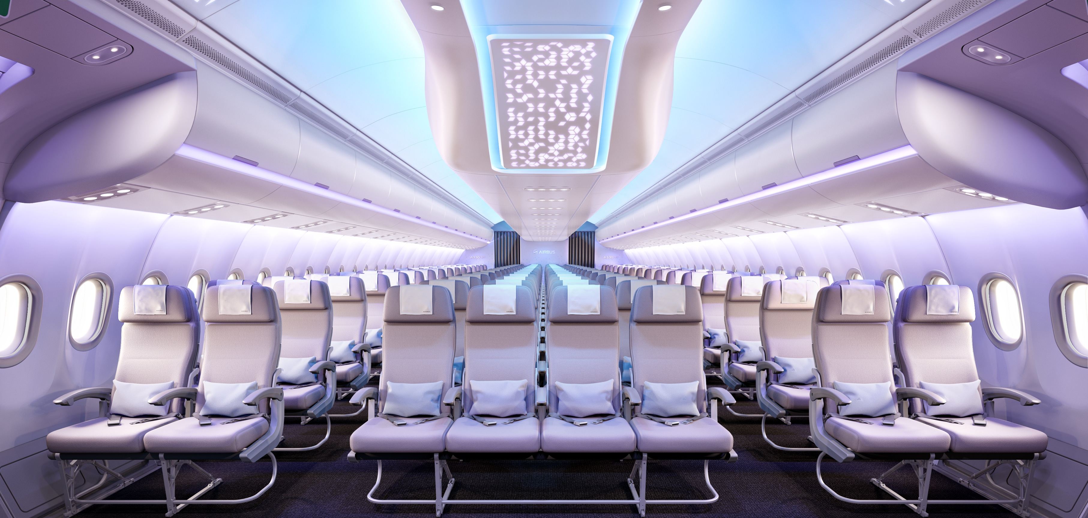 A330neo_Airspace-by-Airbus_Economy-class